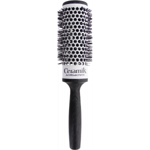 Professional brush CERAMIK Antibacteiric diam. 1,65'' (42mm)