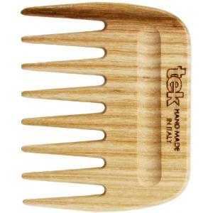 Pick comb